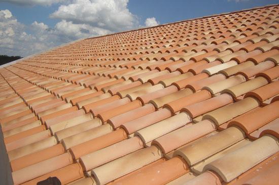 J s rattaro maderas aserradero for Tejas livianas para techos