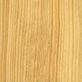 especie madera: