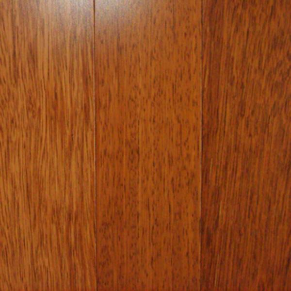 J s rattaro maderas aserradero pisos flotantes for Pisos para techos de madera