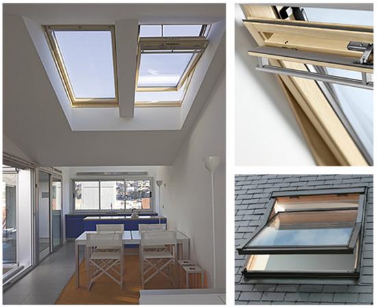 j s rattaro maderas aserradero ventanas para techos