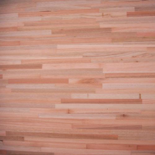 J s rattaro maderas aserradero tableros alistonados - Tableros de madera para exterior ...